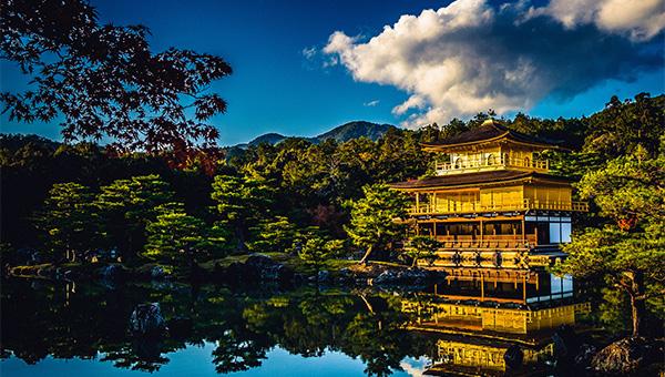 Japan Kansai