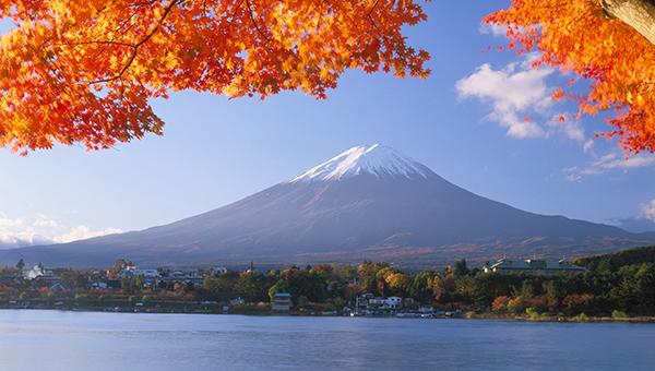 Japan Kanto